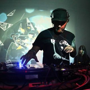 Bill Patrick Exclusive Mix For THUMP