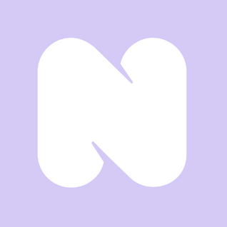 Grayz - 22/03/14 - NastyFm - ThatShow