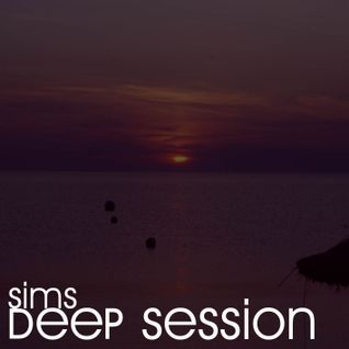 deep session