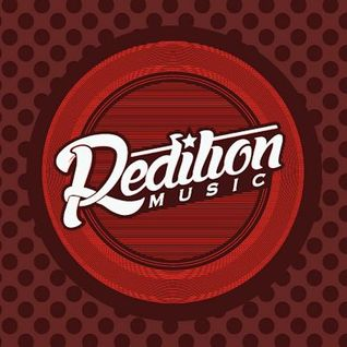 "REDITION MUSIC Presents DJ DEZYMAN  ""FEET TO THE BEAT""  Deep House Session on GHM Radio-18-07-2015"