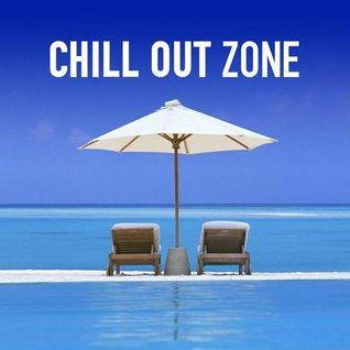 CHILL OUT ZONE [28.11.2015]