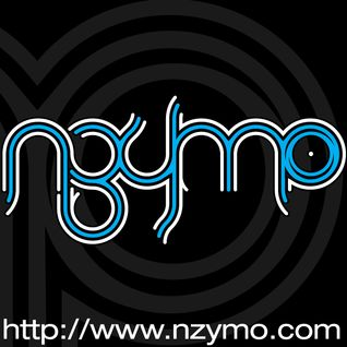 NZYMO- BREAKFUNK MIX November2009