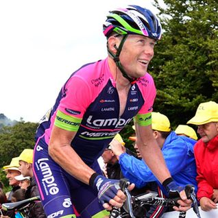 Horner dedicated to helping Costa, says Tour isn't over