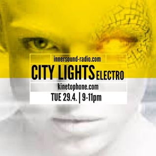 City Lights_Electro 2014_29 April_innersoundRadio