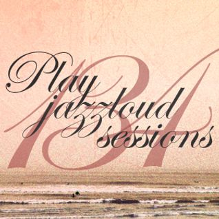PJL sessions #134 [revolutionary spiritual jazz vibes]