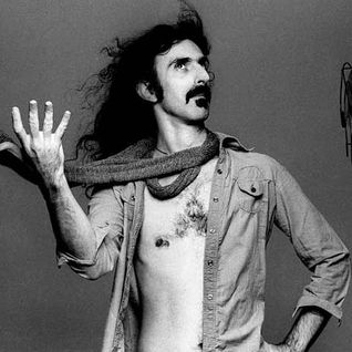 World of Jazz 163 - Zappa Jazz