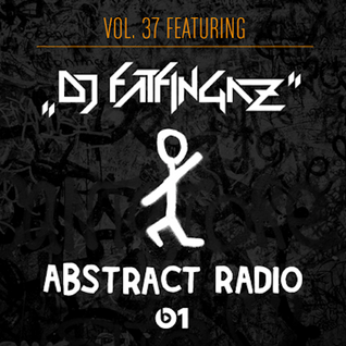 Q-Tip - Abstract Radio (Beats 1) - 2016.05.20