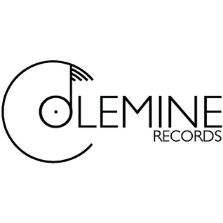 Colemine Records Special
