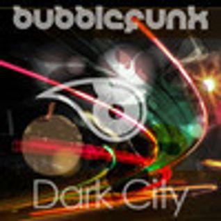 Progressive & Tribal House DJ Mix   Vietnam   Dark City