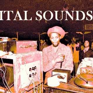 Ital Sounds