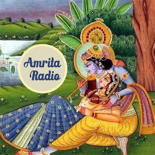 Música Clásica de la India III