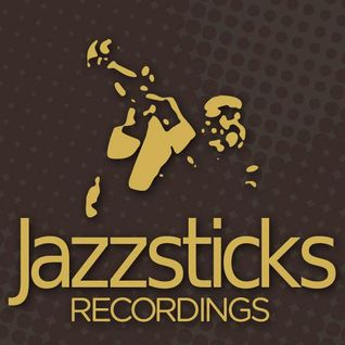 The Jazzsticks Show August 14th 2016 hosted by Paul SG