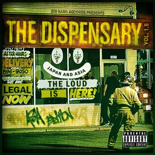 The Dispensary 1.5