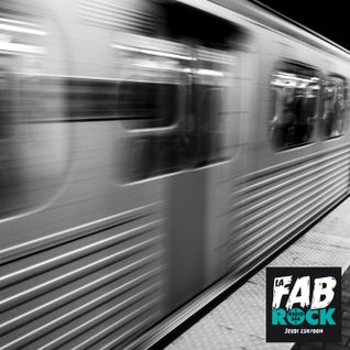 s03e28 | Subways Ready | Hour 2 | 30th June 2016