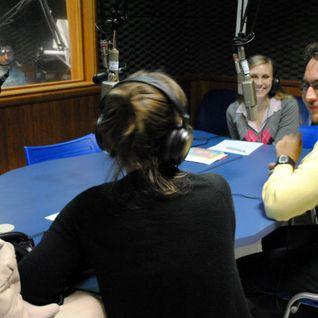 LPEntrevista-17/05/2012