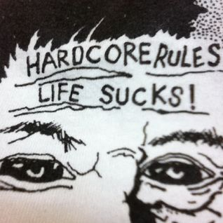 Hardcore Mixtape #1