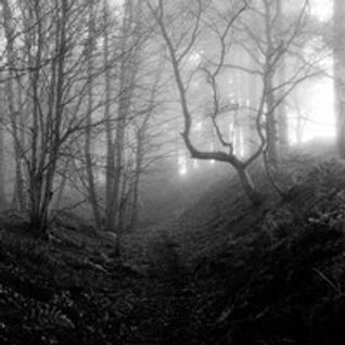 Hidden Paths Vol.4 (February 2013 mix)