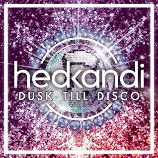 Hed Kandi Classic Disco Mix
