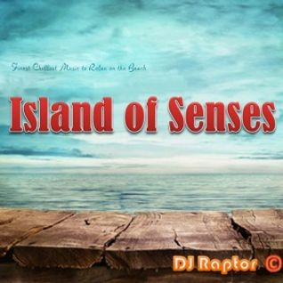 Island of Senses