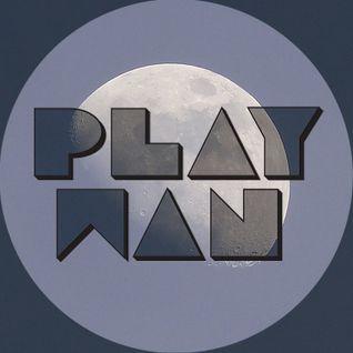 PLAYWAN #24