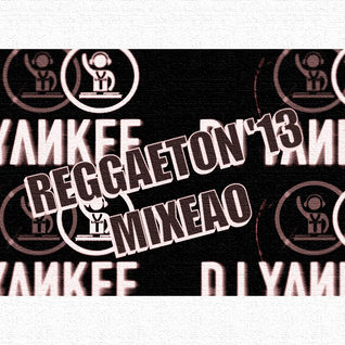 Reggaeton Party RMX