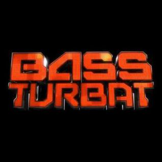 Micro - Bass Turbat