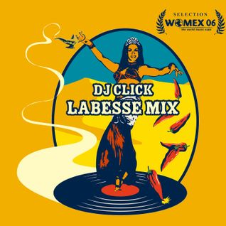 Labesse Mix (2006)