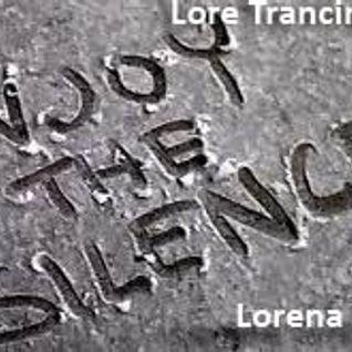 Enjoy the Silence (Lore Trancing Mix)