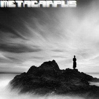 Metacarpus - THISisMYotherSIDE_[Tech/House/Deep/Techno]