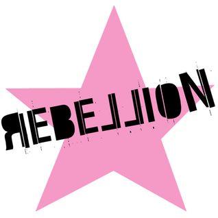 RBLLN.TV REBELLION (04.12.2012)