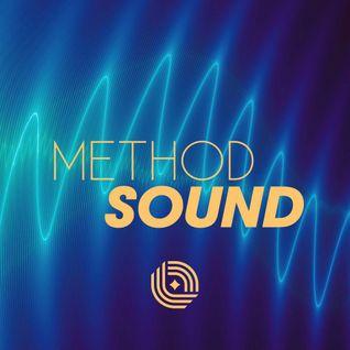 Method Sound - Episode 4