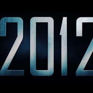 2012 Mix I