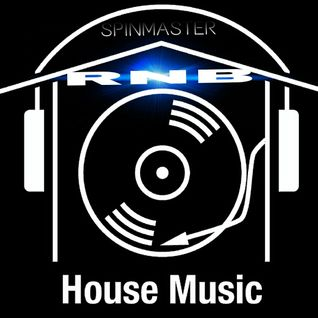 Funk soul jazz rnb music shows mixcloud for Funky house music classics