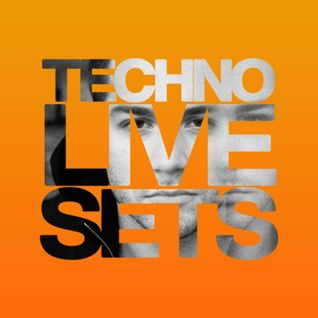 @MinusHobo - Live @ Enter.Terrace Week 07 (Space, Ibiza) - 15-08-2013