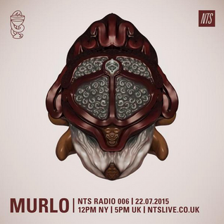 Murlo - 22nd July 2015