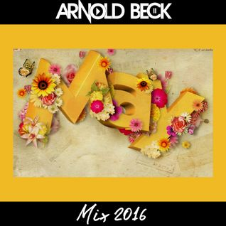 Arnold Beck Mai Mix 2016