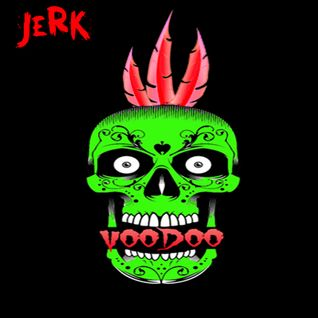JeRK - VooDoo Mix - Fresh Wet Paint