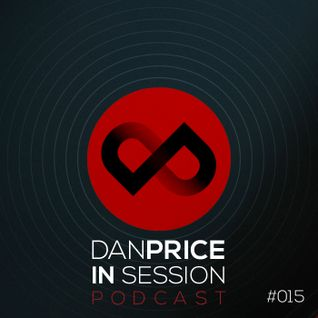 Dan Price :: In Session Podcast 015 : Hrtz Promo Mix - February 2013