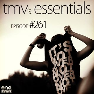 TMV's Essentials - Episode 261 (2014-09-15)