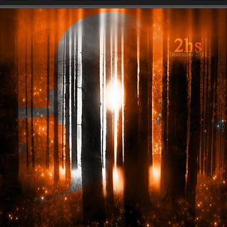Deep-L - Trippy Dark 006 (2 Hours Special) (Part2) on Beattunes.com [23-12-2011]