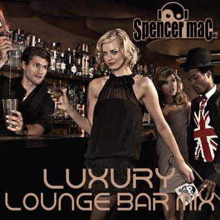 Spencer Mac's latin lounge bar mix