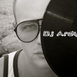 DANCECLUB RADIO WITH DJ ARDY FROM CIBERDELIA IN DANCECLUB SESSION