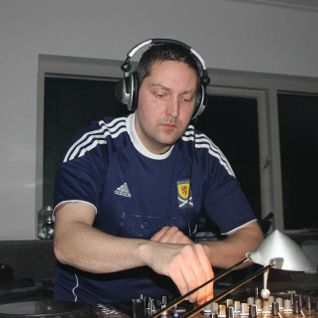 DJ ROY MALLOY TDA DEMO MIX JAN 2013