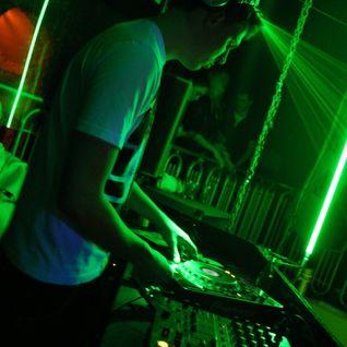 Techroom 2011