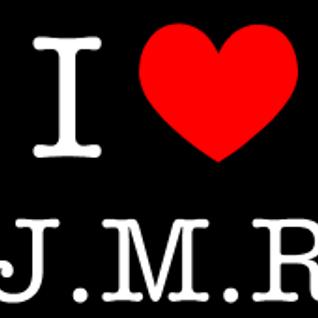 Jean Michel ROTIN Best of Mix [part.I]