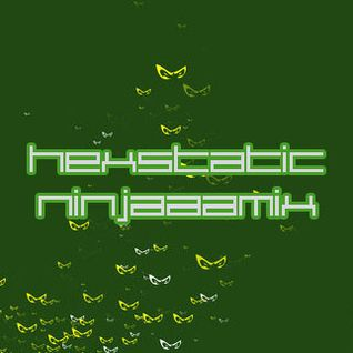 Hexstatic - NinjaaaMix