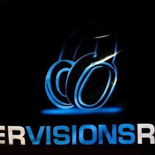 Ringo Perusini 2nd anniversary Innervisions radio (day 4)