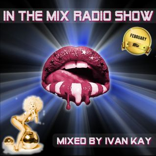 In The Mix Radio Show (February)