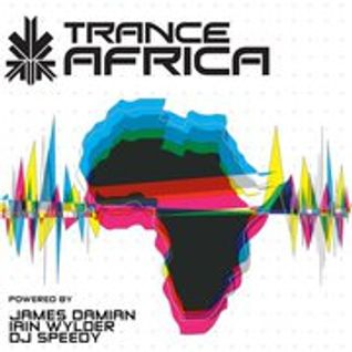 TranceAfricaEP8_featScottSmallGuestMix_6Oct11