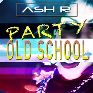 Party Old School